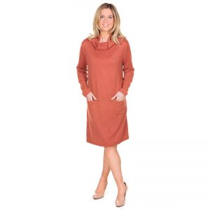 025A202_GRACIE_TUNIC_DRESS_FURNACE