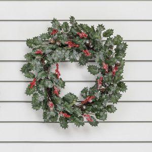 250269WR-wreath