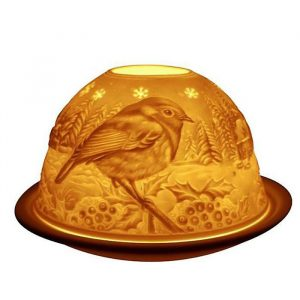 430809-robin-tealight-candle-holder