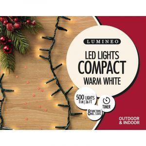 498908v-LED-lights-warm-white500