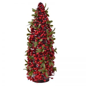 516087-red-berry-tree