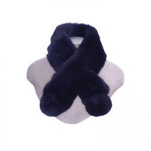 541512-fir-scarf-navy