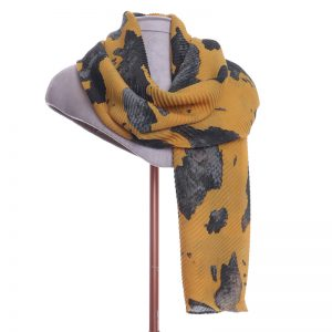 543113-yellow-zelly-scarf