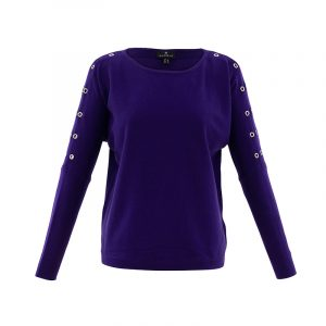 5811_purple-studded-top