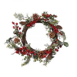 620090-berry-wreath