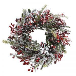682850-snow-berry-wreath