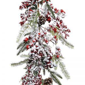 682853-snow-berry-garland