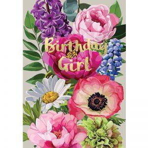 Birthday-Girl-FF-04