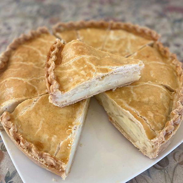 Cheese-Onion-&-potato-pie