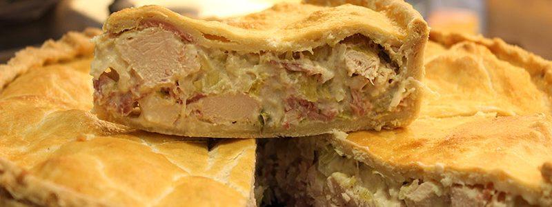 Chicken-ham-and-leek-pie2