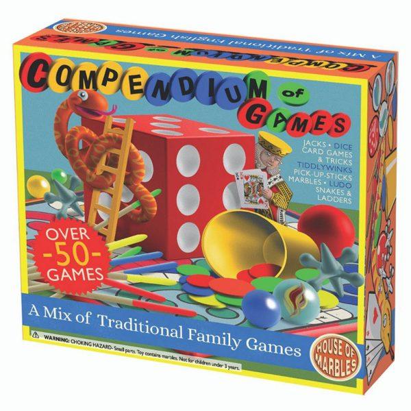 Compendium-of-Games-v2-221110-LRG