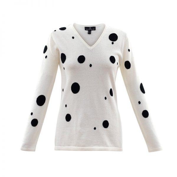 Cream-Spot-Top-5882_104