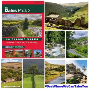 Dales-Pack-2-Classic-Walking-Guides
