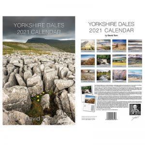 Dales-calendar-2021-