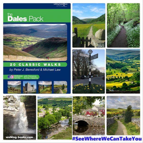 DalesPackMontage-walking-guides