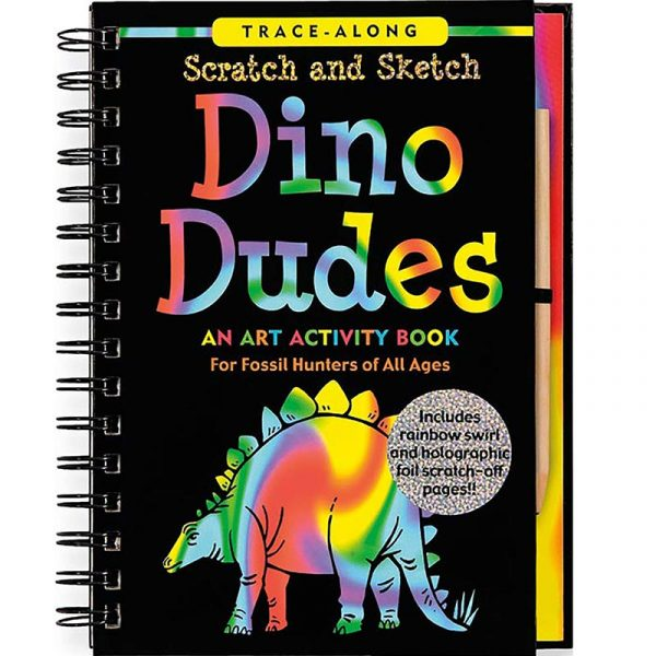 Dino-Dudes-Scratch-and-Sketch