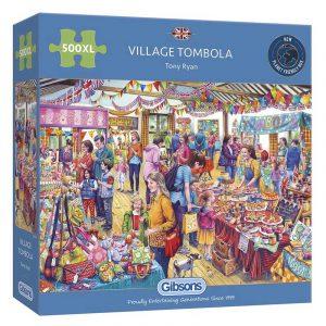 G3541_Village_Tombola_500XL_box_1000x