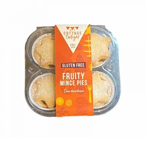 GF-fruity-mince-pies