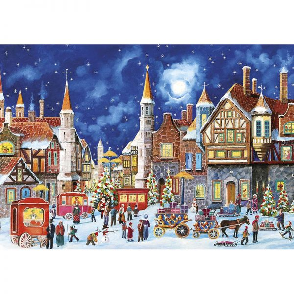 Gibsons_jigsaw_Yuletide_Deliveries_puzzle_A_1000x