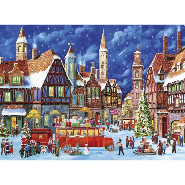 Gibsons_jigsaw_Yuletide_Deliveries_puzzle_B_-_Copy_1000x