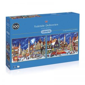 Gibsons_jigsaws_Yuletide_Deliveries_box