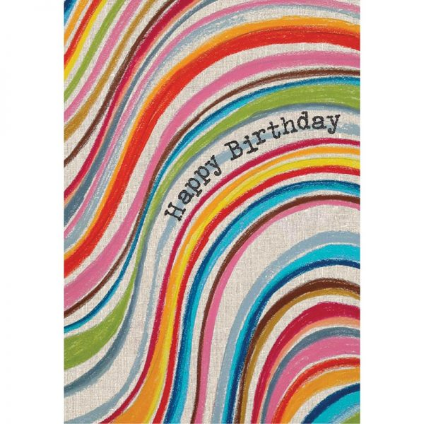 Happy-Birthday-CRA-06-HBC