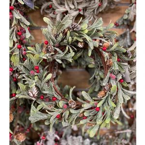 ascalon-wreath