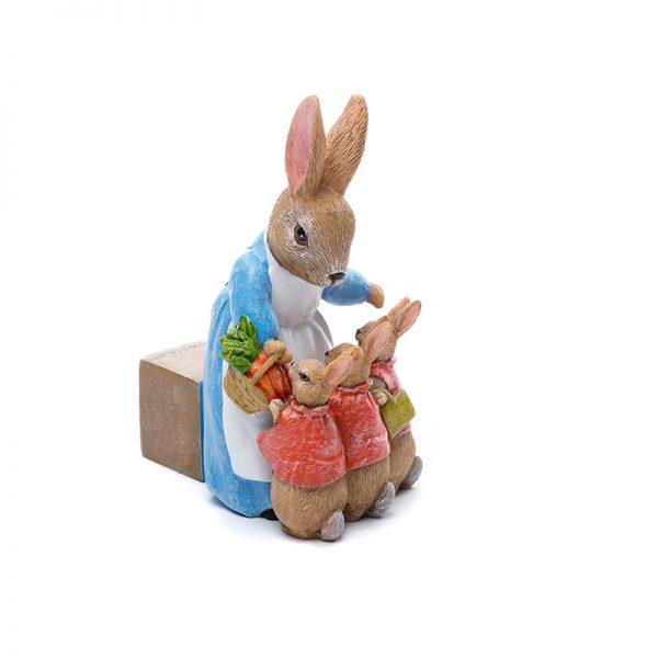 Jardinopia-Potty-Feet-Mrs-Rabbit