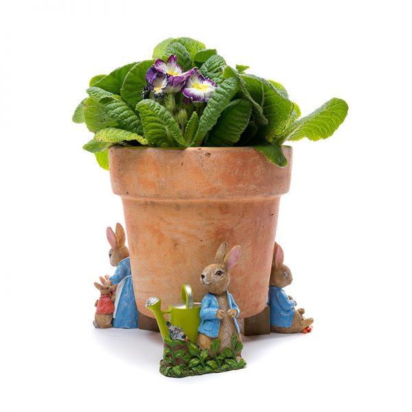Jardinopia-Potty-Feet-Set-of-3-Sleeping-watercan-mum