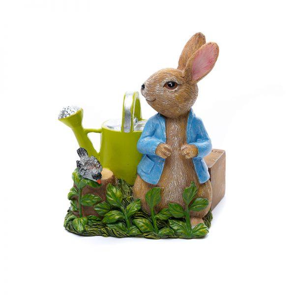 Jardinopia-potty-feet-peter-rabbit