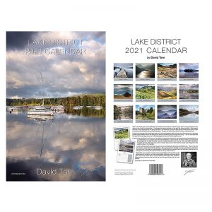 Lakes-Calendar-2021-web-