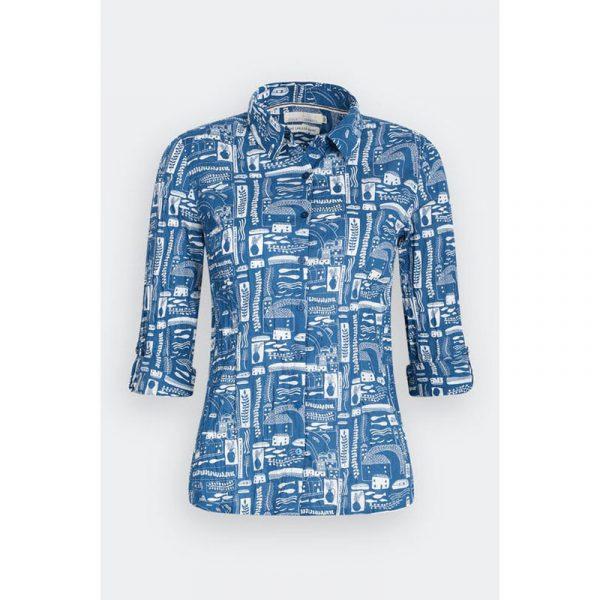 Larissa-Shirt-St-Ives