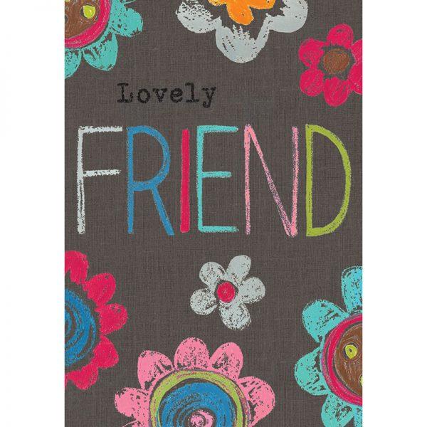 Lovely-Friend-CRA-13