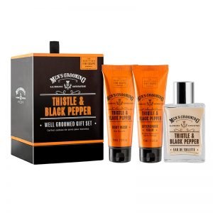 Mens_Grooming_Well_Groomed_Kit_group