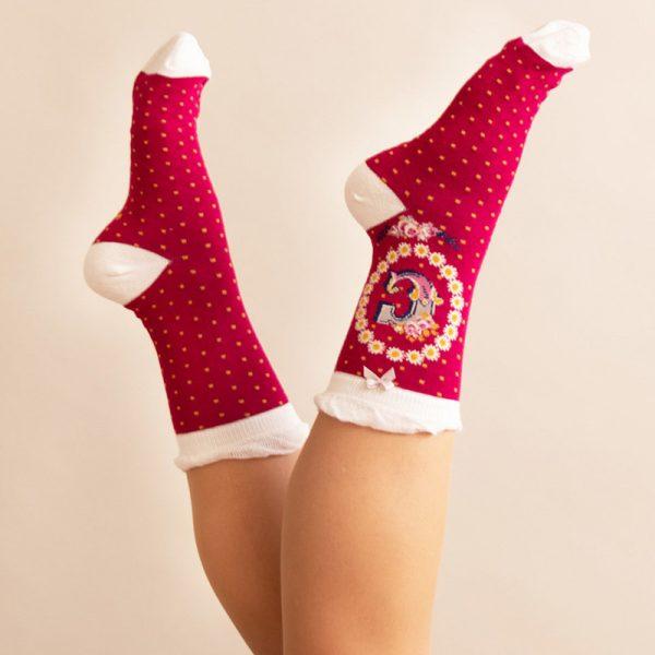 Powder-ankle-socks-C-main