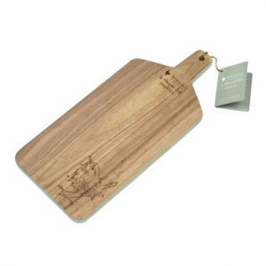 Q317 chopping board