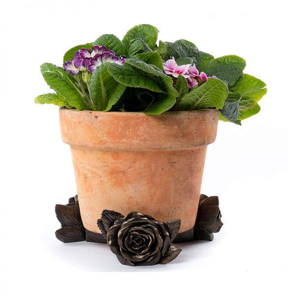 Jardinopia-Potty-Feet-ROSE