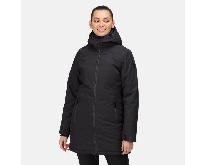 Regatta heatable jacket