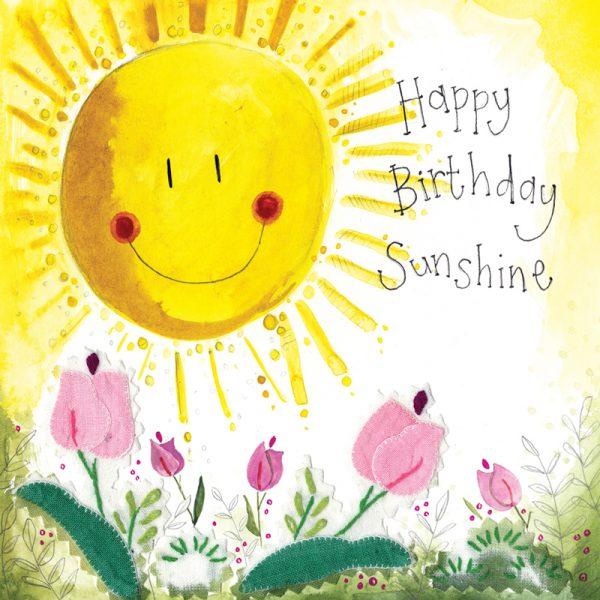 S362-Sunshine-Flowers