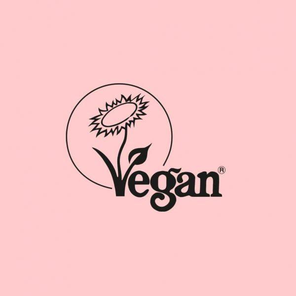Vegan-Logo-1