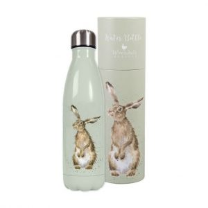 WB001_hare waterbottle