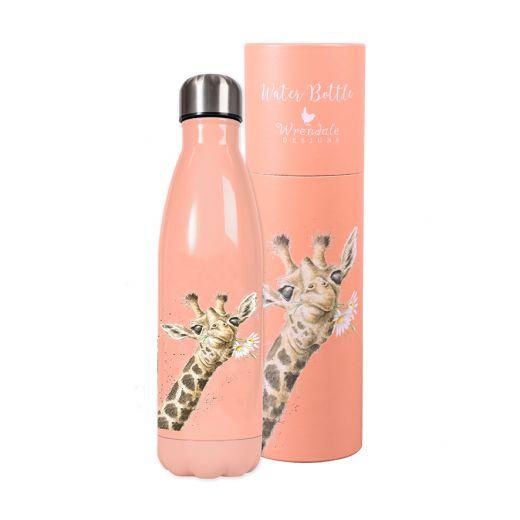 WB003_gifaffe water bottle