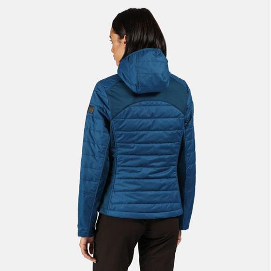 Winsbury-opal-coat-back