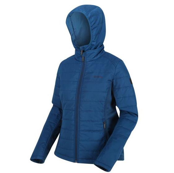 Winsbury-opal-coat-hood