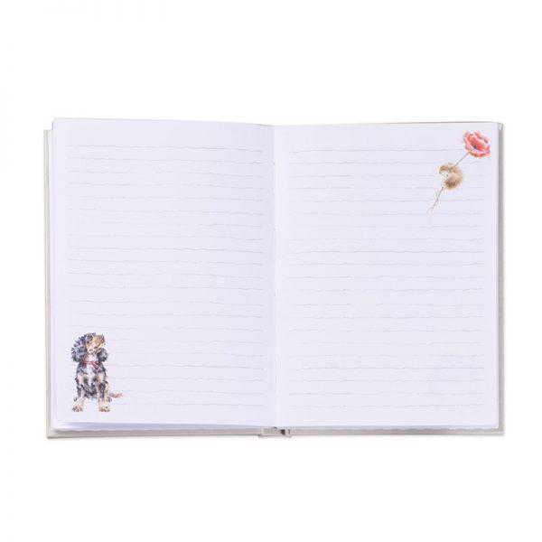 Wrendale-Peacock-Journal-Inside-JR001_a