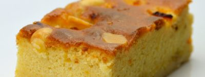 apricot_almond_slice_2_1024x1024