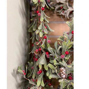 ascalon-berry-garland-9969