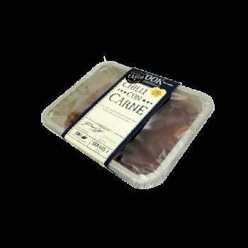 beef chilli con carni pack