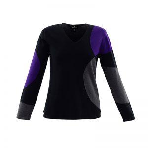 black-sweater-5871_187