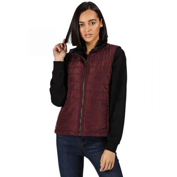 body-warmer-front